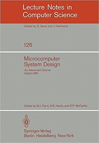 Descargar Utorrent Para Pc Microcomputer System Design: An Advanced Course Epub Torrent