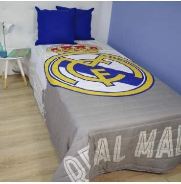 edredones cama 150 del real madrid baratos
