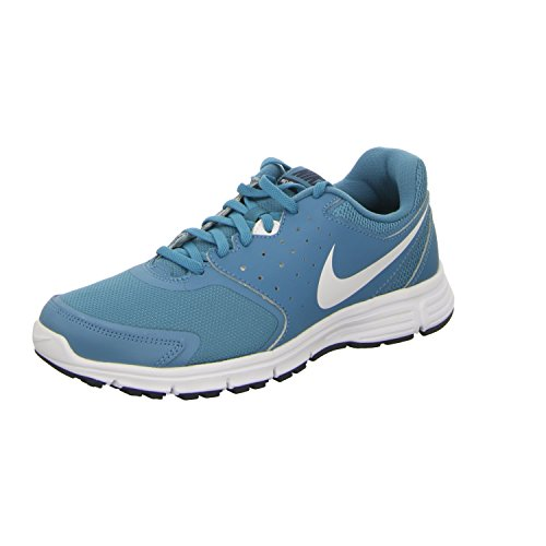 NikeRevolution Eu - zapatillas de deporte y exteriores Hombre Azul - azul