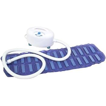 Amazon Com Homedics Bmat 2 Bubble Spa Bath Mat Massager
