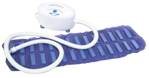 HoMedics Bubble Spa Massaging Bubble