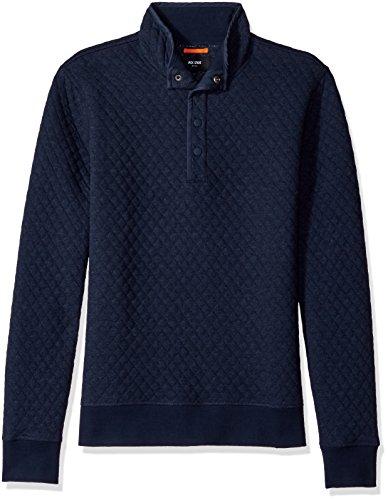 jack spade sweater - 5