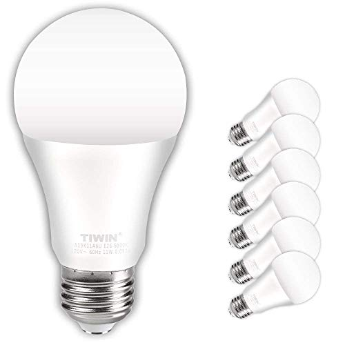 100W Led Light Bulb in US - 3