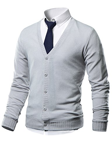 Free shipping and returns on Men's Slim Fit Sweaters at onelainsex.ml