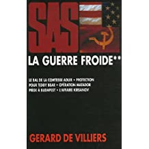 GUERRE FROIDE T02