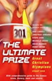 Ultimate Prize, Stuart Weir, 0340862254