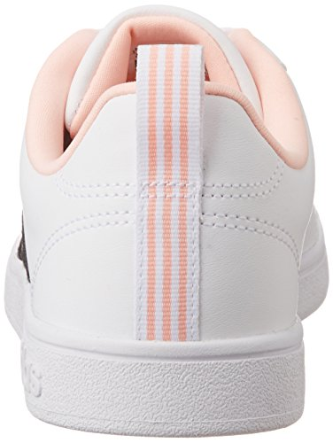 Sneaker Basses Adidas Multicolore Vs Femme W Advantage OIO4Fn