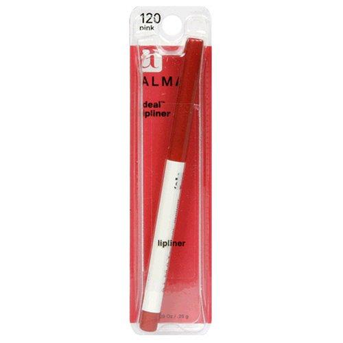 Almay Ideal Lip Liner - 2