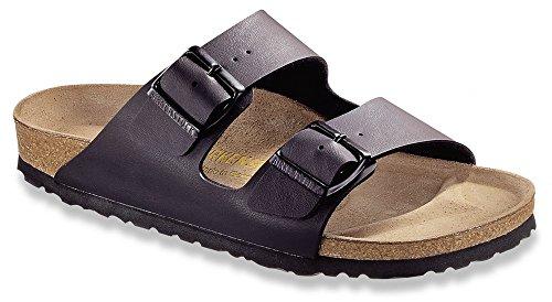 birkenstock-sandals-arizona-from-birko-flor-in-black-390-eu-n