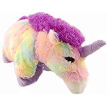 "My Pillow Pets Glow Pets 17"" Unicorn"