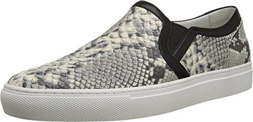 Ash Mens Shoes - 6