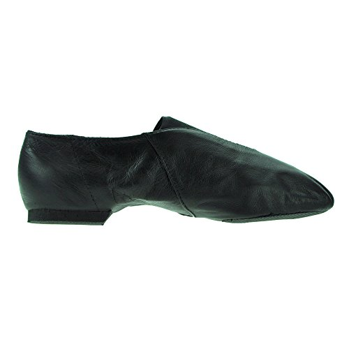 Bloch Pure Shoe Bloch 461 461 Jazz araSYw