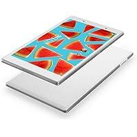 "Lenovo Tab 4 8 Beyaz - Qualcomm 1.4 GHz, 8"" 2GB / 16GB / Wi-fi Tablet, ZA2B0065TR"