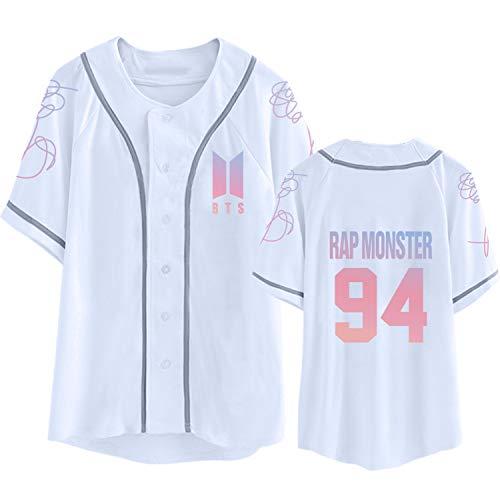 Most bought Womens Baseball Clothing