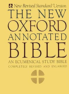 scripture and other artifacts essays on the bible and archeology in honor of philip j king