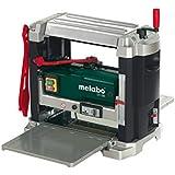 Metabo Rabot Épaisseur DH 330, 1800W, 200033000