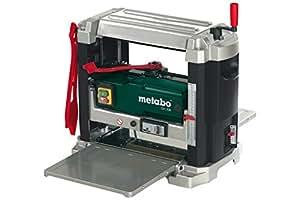 Metabo DH 330 - 1.8 KW - Regruesadora