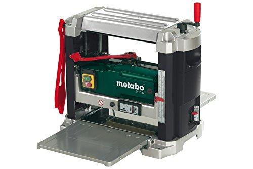 Metabo Dickenhobel DH 330, 1800 W, 200033000