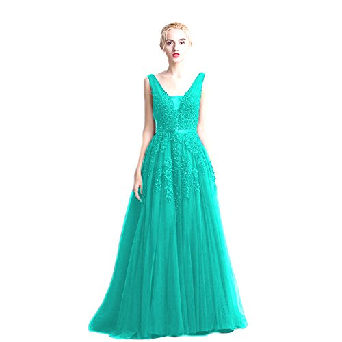 Buy f dress up - 5