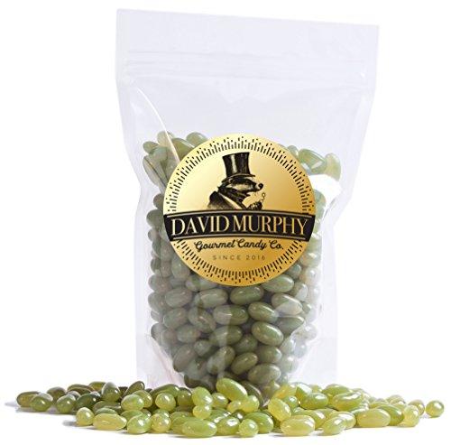 jelly beans sweet tarts - 5
