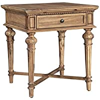 Hekman Furniture 23304 End Table
