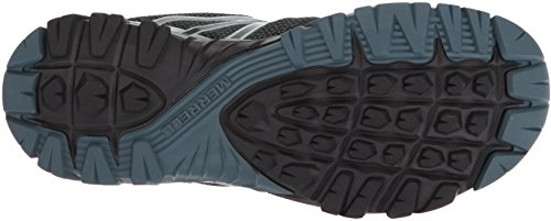 Merrell MQM Flex Gore-TEX Women's Walking Shoes - SS18 Green zNv8Tm