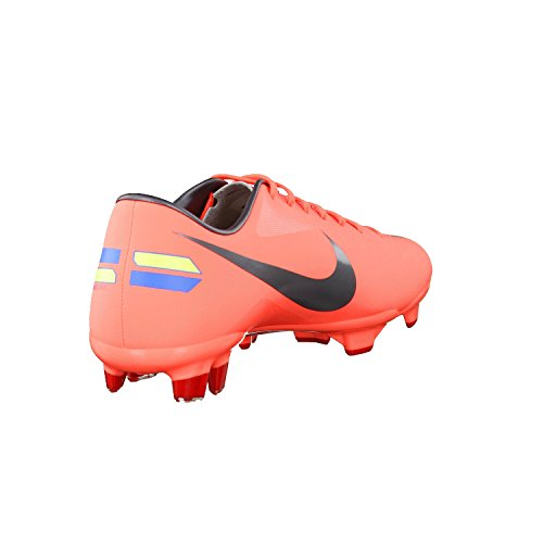 Mng III Victory Gry Ground NIKE chllng Mtlc Firm Mercurial Drk Football Boots Brght wf8CqpC