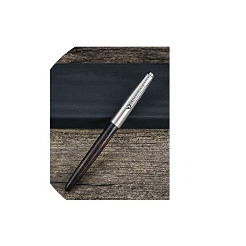 Buy number 5 fountain pen replacement nib