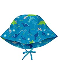 Bucket Sun Protection Hat