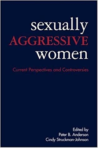 How to become more sexually aggressive