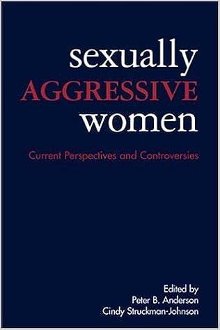 Kuvahaun tulos haulle women's verbal sexual aggression