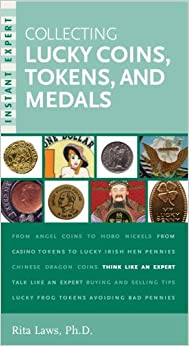 {* REPACK *} Instant Expert: Collecting Lucky Coins, Tokens, And Medals (Instant Expert (Random House)). Drama Francais Original supports worth radio