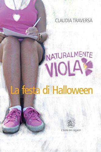 La festa di Halloween (Italian Edition) ()