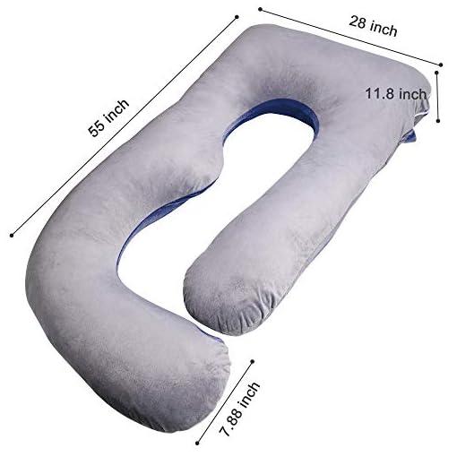 41RZKvTf8EL