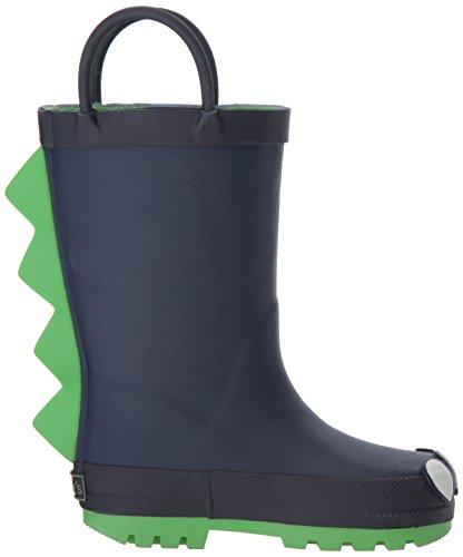 Pictures of Carter's Kids Rainboot Rain Boot CF180001 3