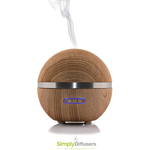 gilles-wood-rubberized-bamboo-wood-aromatherapy-essential-oil-diffuser-cool-mist-ultrasonic-200ml-ca