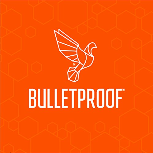 Bulletproof Collagelatin, Gelatin Enhanced With Collagen Protein, Perfect For The Keto & Paleo Diet Recipes (16 Ounces)