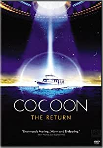 Cocoon - The Return