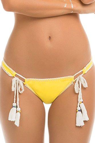 ale-by-alessandra-womens-loop-tie-side-brazilian-bikini-bottom-banana-xs