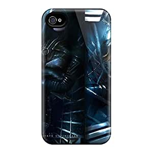 Extreme Impact Protector Cnrul1983xYcJz Case Cover For Iphone 4/4s