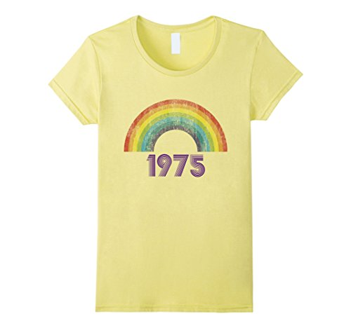 70s Polyester Shirt - 8