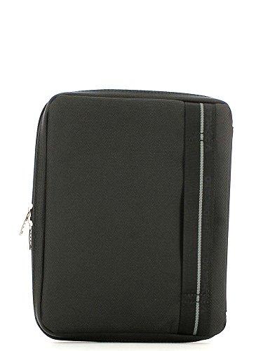 "Roncato - PANAMA - 400871 - Funda P.C. Tablet 10,1"" Negro"