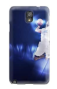 Galaxy Note 3 Case Cover Dwight Howard Case - Eco-friendly Packaging