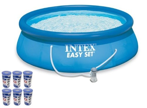 Intex Pool 48 For Sale Only 4 Left At 70