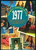 You Must Remember This, 1977, Mary Pradt, Betsy Dexter, 0446910546