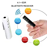 GM G-MORE Bluetooth Receiver, Adapter Wireless