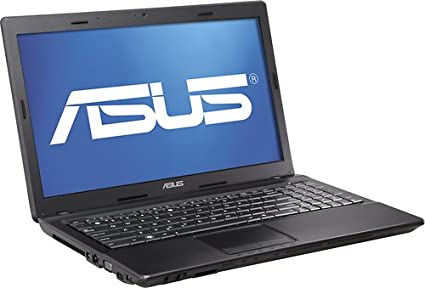 ASUS X54L NOTEBOOK TOUCHPAD DRIVERS MAC