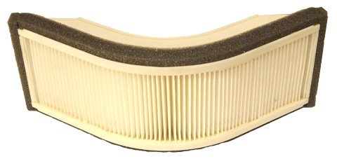 Emgo Replacement Air Filter for Kawasaki ZX-10R ZX10R 04-06