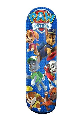 Hedstrom Paw Patrol Bop Bag