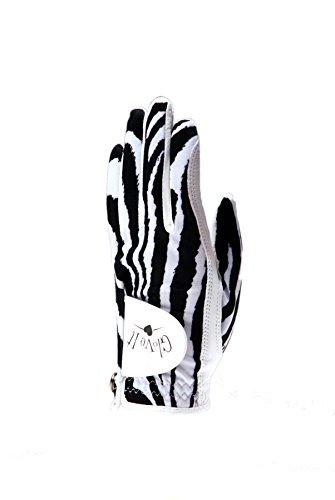glove-it-womens-zebra-golf-glove-small-left-hand